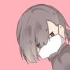 PhonelovePlaton's avatar