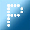Phonenvision's avatar