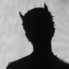 PhonePadre's avatar