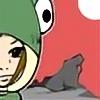 phonering65's avatar