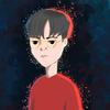 phonethetnaung's avatar