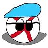 PhoneyAlabamanMapper's avatar