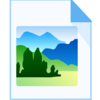 phong140804's avatar