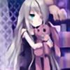 PhongHy's avatar
