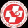 phongkhamphuongdovn's avatar