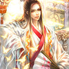 phongtien's avatar