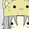 Phongtu's avatar