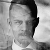 phonHuebenthal's avatar