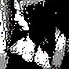 Phonicgirl's avatar