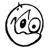 PhonkietheZombie's avatar