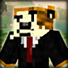 phonophobie's avatar