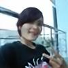 phonxisduong's avatar