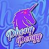 PhonyPonyy's avatar