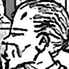 phoonaru's avatar