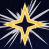 Phoonix's avatar