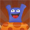 phoosh's avatar