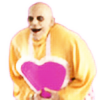 phootyraskel's avatar