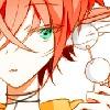 Phora-Adpt's avatar