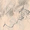 PHorigami's avatar