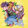 Phosicle's avatar