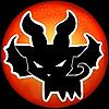 Phosphobos's avatar