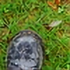 PhosphorescenceHeart's avatar