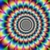 Phosphorique's avatar