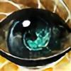 Phosphorose's avatar
