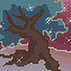 Phosphus's avatar