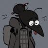photinies's avatar