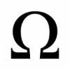 Photizo's avatar