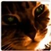 Photo-11's avatar