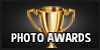 Photo-Awards's avatar
