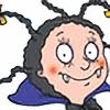 Photo-bo's avatar