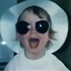 photo-buff's avatar