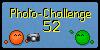 Photo-Challenge-52's avatar