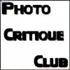 Photo-Critique-Club's avatar