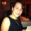 photo-elena-graphy's avatar
