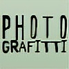 photo-grafitti's avatar
