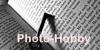 photo-hobbies's avatar