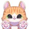 Photo-lili's avatar