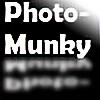photo-munky's avatar
