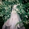 photo-nerd-xD's avatar