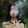photo-ou-tard's avatar