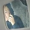 photo15's avatar