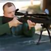 photoamateur77's avatar