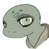 photoapb's avatar
