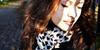 Photoarea's avatar