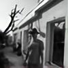PhotoartBK's avatar