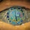 PhotoARTbyME's avatar